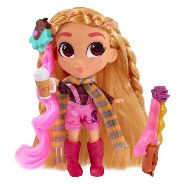 Hairdorables Series 3 Collectible Dolls