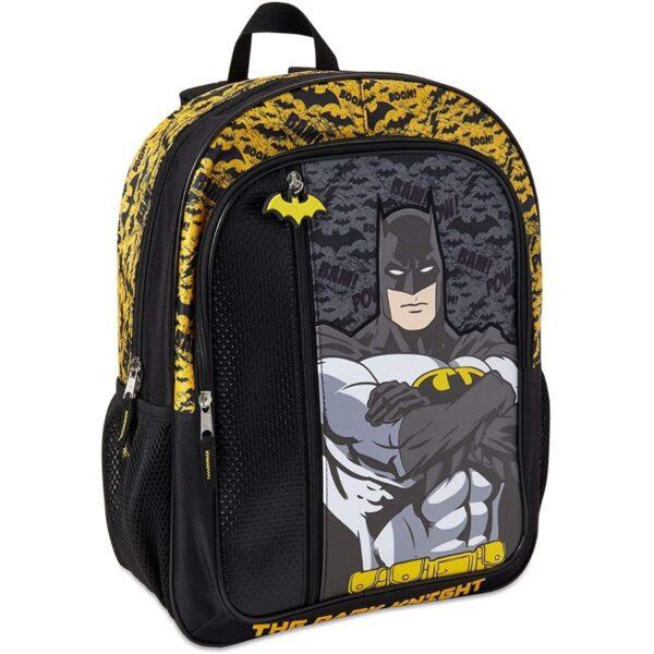 Batman The Dark Knight Backpack