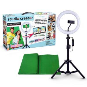 Studio Creator Video Best Price