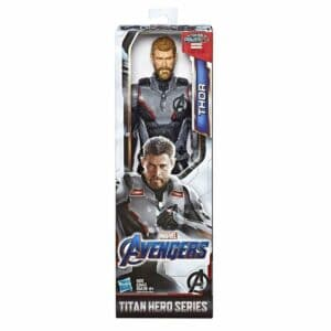 Avenger Marvel Thor | best price