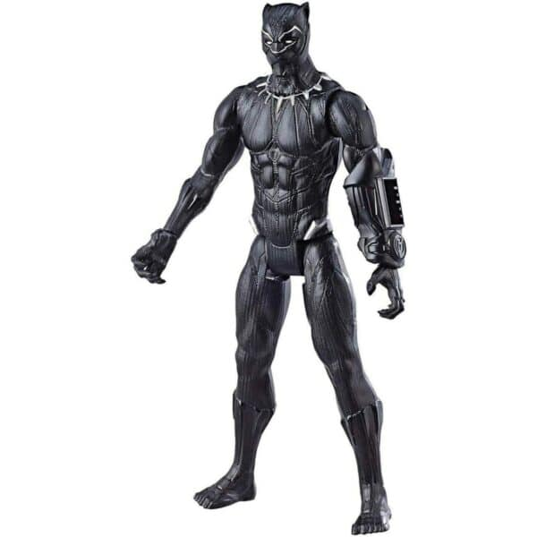 Black panther | best price