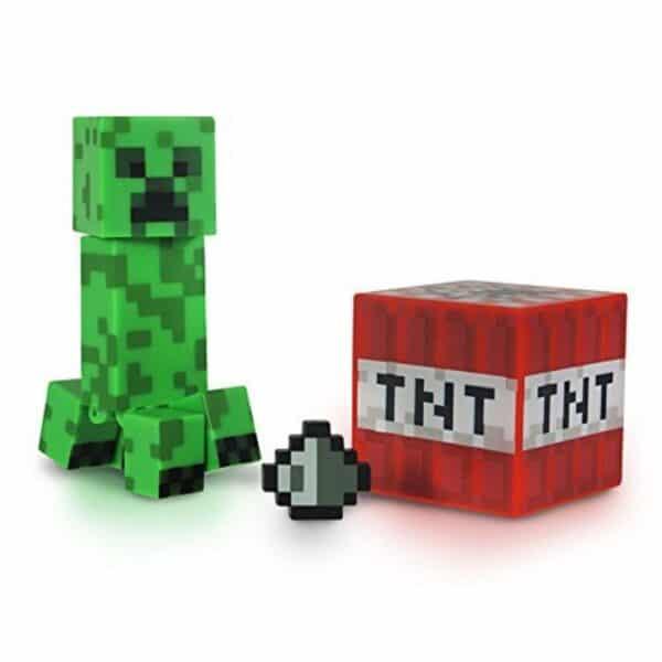 Minecraft, creeper, best price