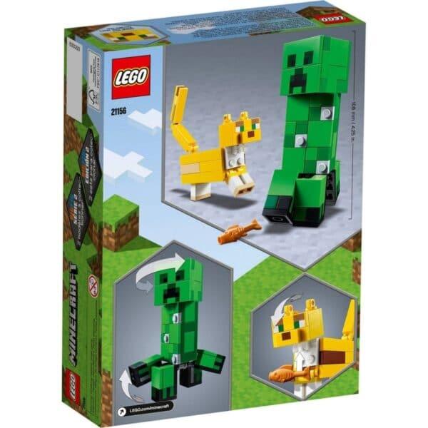 lego Minecraft best price