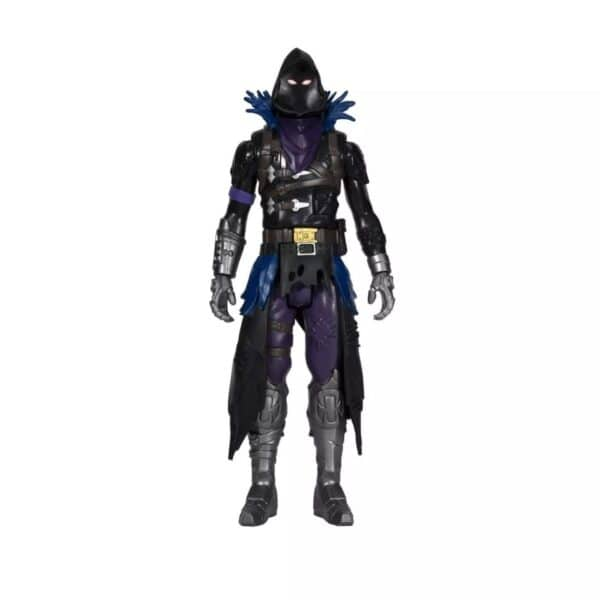 Fortnite Raven, Victory Series, 12 Inches