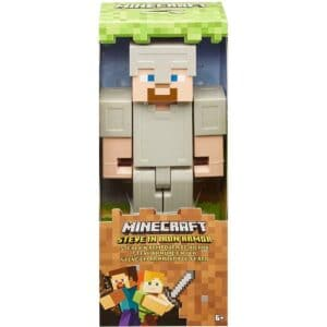 minecraft steve best price