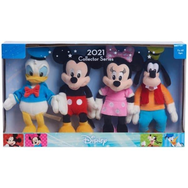 Disney collector series 2021