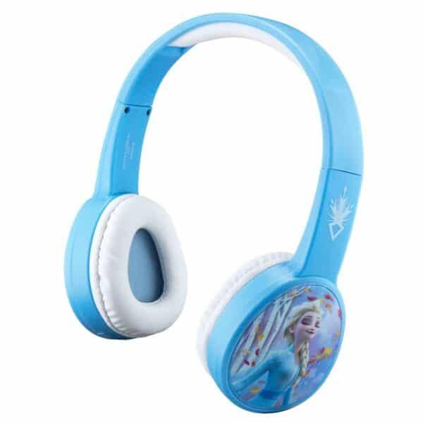 Fozen II Wireless Headphones