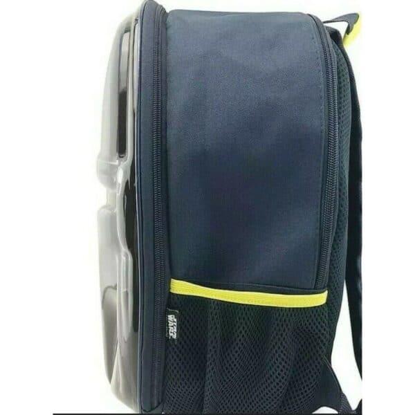 The Mandalorian Dimensional Backpack
